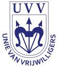 uvv Leeuwarden